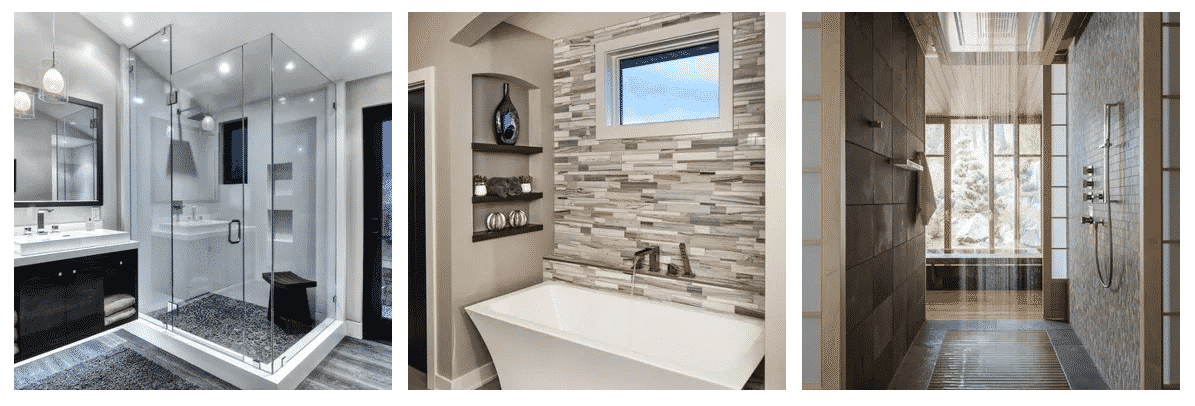 Cool Cost Of Renovating A Bathroom Service Seeking Price Guides Beutiful Home Inspiration Ommitmahrainfo