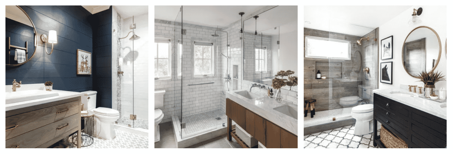 Awesome Cost Of Renovating A Bathroom Service Seeking Price Guides Beutiful Home Inspiration Ommitmahrainfo