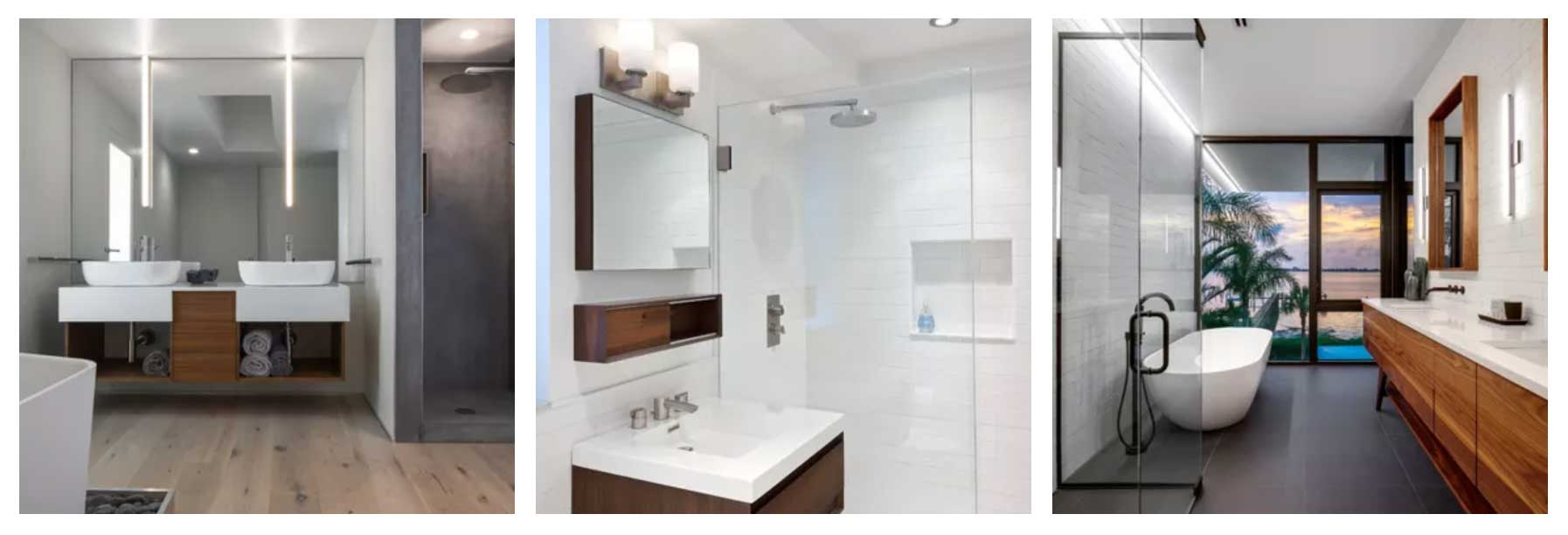 Cost of Renovating a Bathroom - Service Seeking Price Guides Houzz Guest Bathroom Design Html on master bathrooms houzz, guest bathrooms pinterest, small bathrooms houzz, gray bathrooms houzz, guest bathrooms home, white bathrooms houzz,