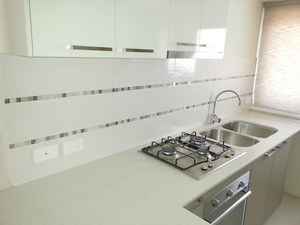 Kitchen Tiles Osborne Park cost of tiling per square meter - how much do tilers charge?