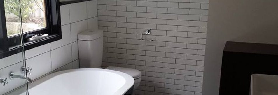 picture tiles for bathroom average cost of ceramic wall tile white ceramic wall 19966
