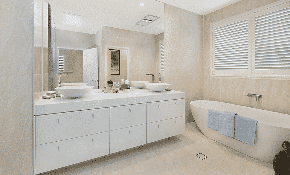 bathroom photos and ensuites