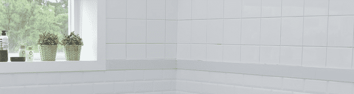 bathroom tiling cost