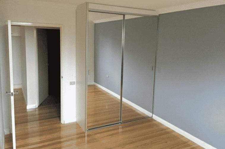 plastering cost photo