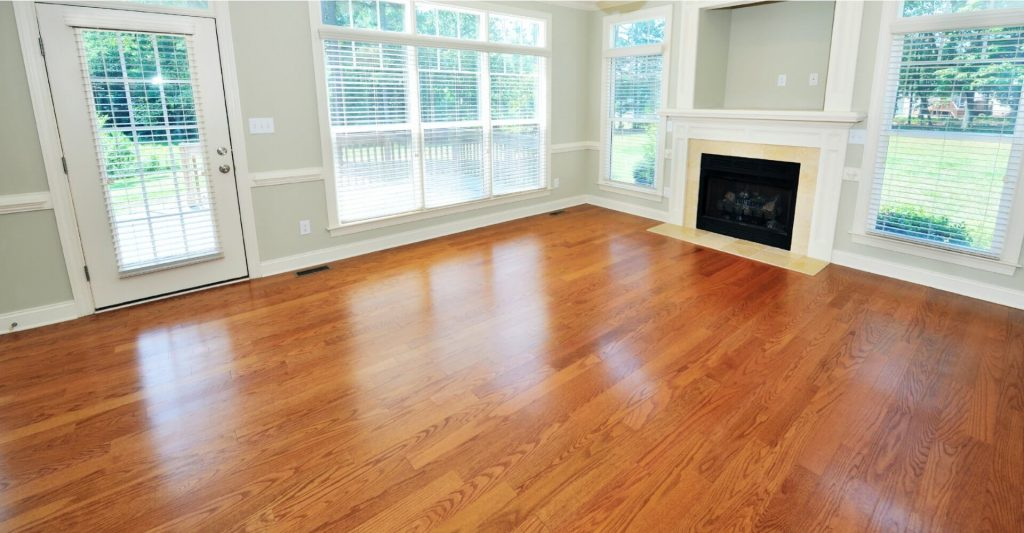 cost to install timber floorboards