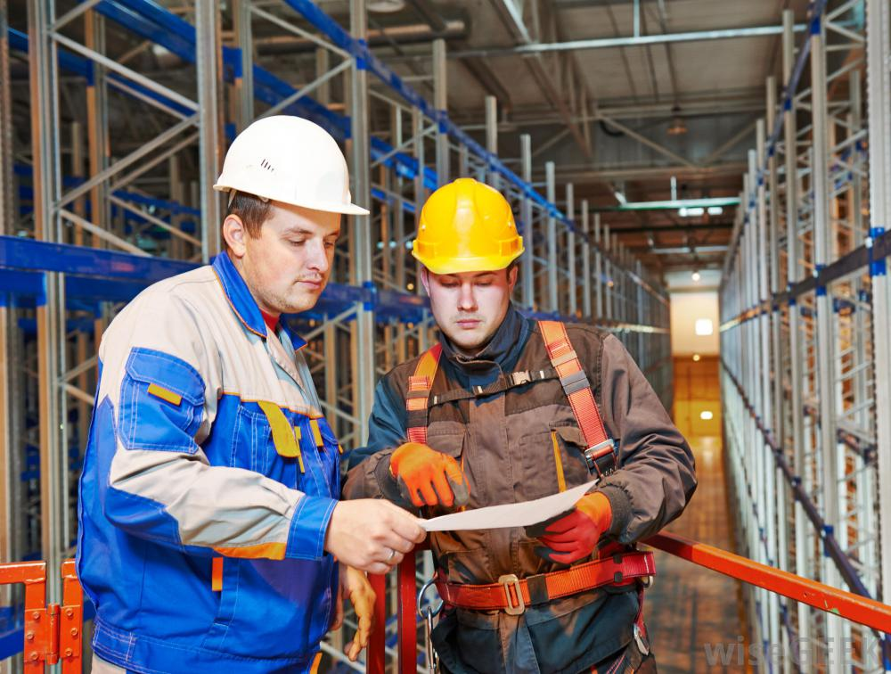 Cost of structural engineering services for I need a structural engineer