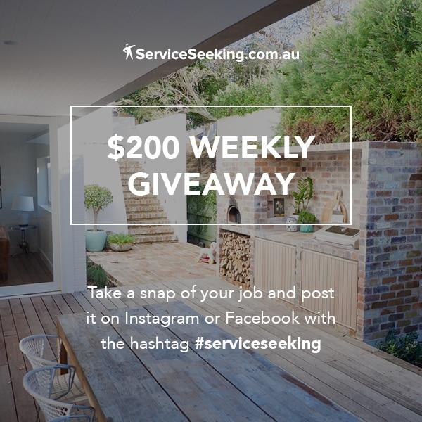 200-weekly-giveaway