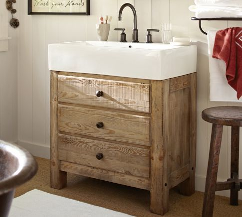 Image from potterybarn.com