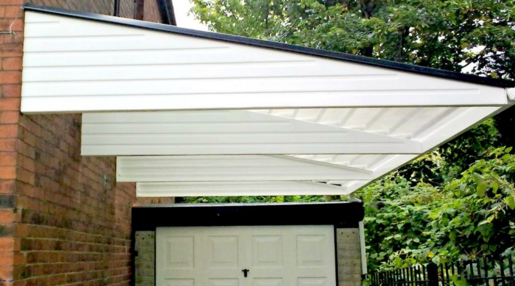 Carport construction costs home design for Carport construction costs