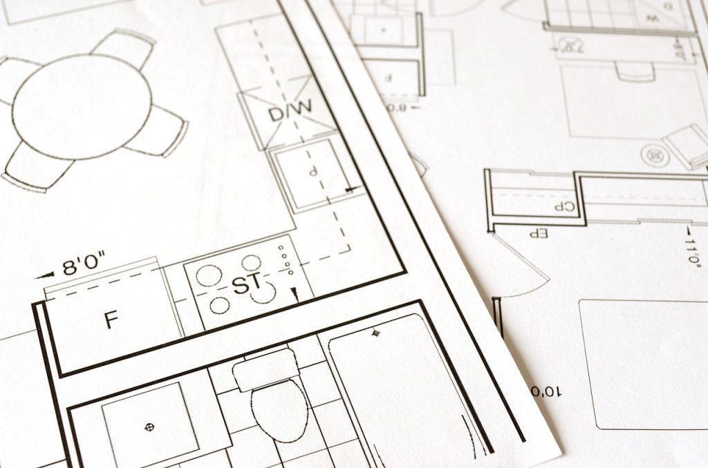 floor-plan-1474454_1280