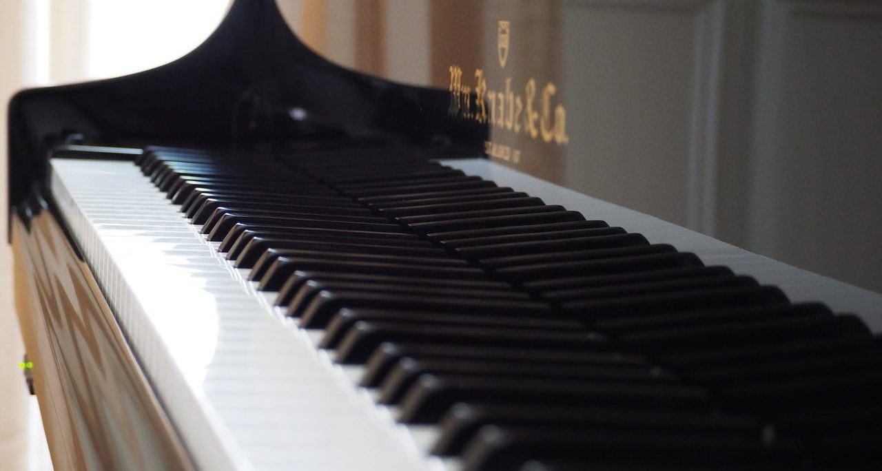 Cost Of Piano Removal Serviceseeking Price Guides