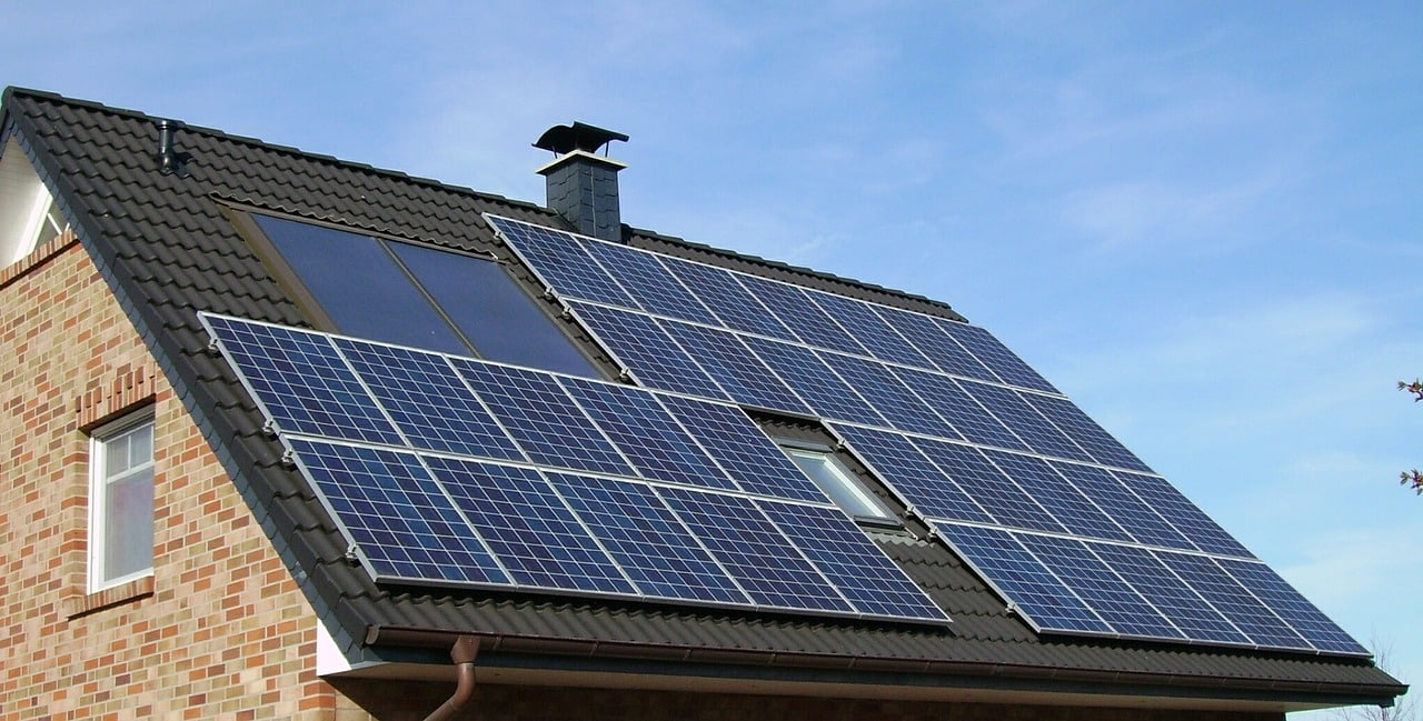 cost of solar power services