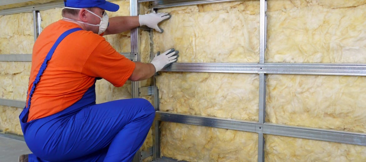 stock-wall-insulation