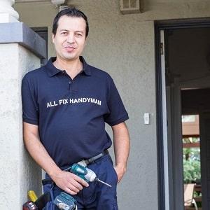theo-handyman