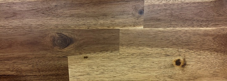 cost of laminate flooring header quote