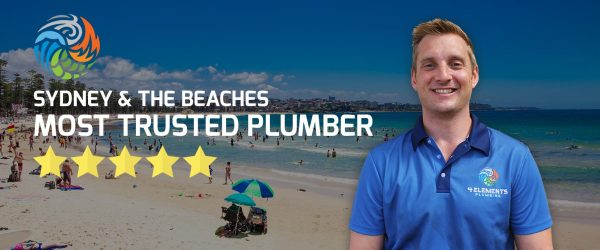 Facebook-Cover-Image luke plumbing
