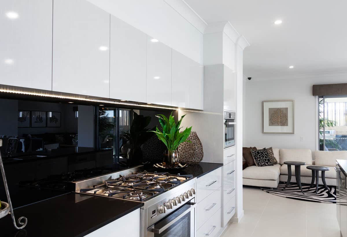 Beau Everything You Need To Know About Caesarstone