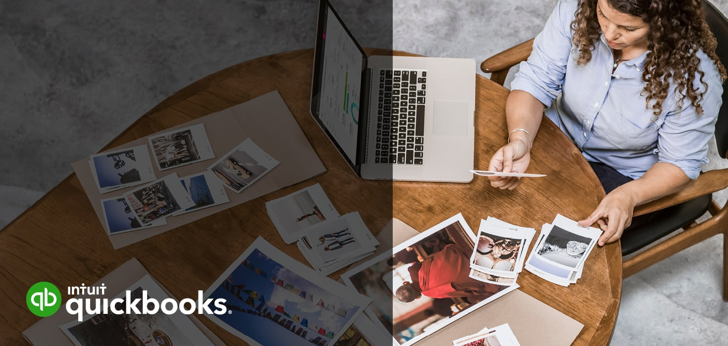 Quickbook featured image