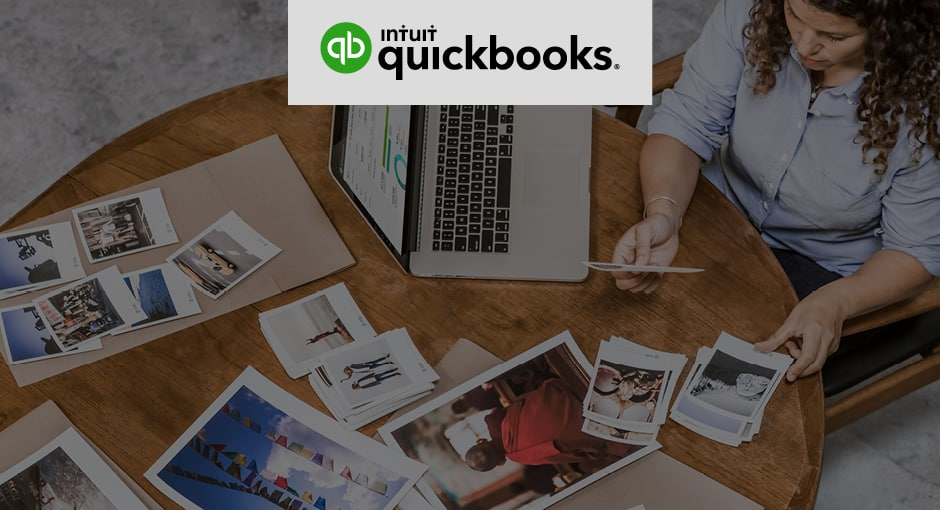 Quickbook featured image