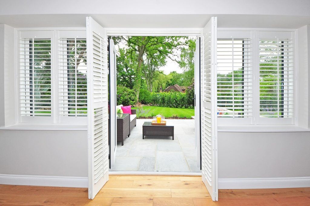 Cost of Plantation Shutters. Cost of Plantation Shutters   Price Guides From ServiceSeeking com au