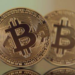 bitcoin-2868703_1920
