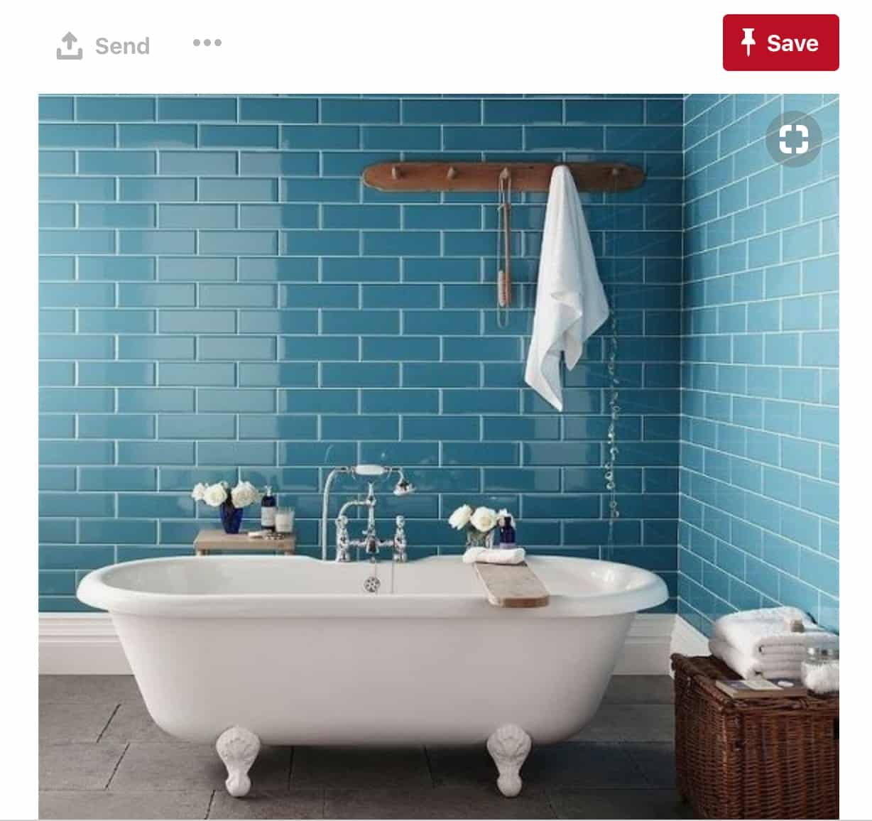 Everything you need to know about bathroom renovations ...