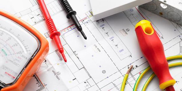 Cost Of An Electrician Hourly Rates Serviceseeking Price Guides