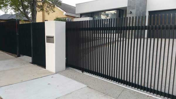 Cost Of Fence Installation Amp Fence Cost Estimator