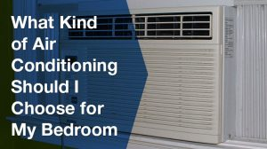 Cost of installing an air conditioner | ServiceSeeking Pricing Guides