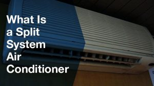Cost of installing an air conditioner | ServiceSeeking