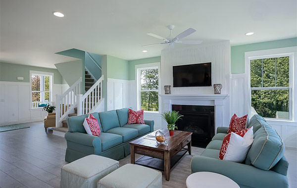 Cost Of House Cleaning Serviceseeking Price Guides