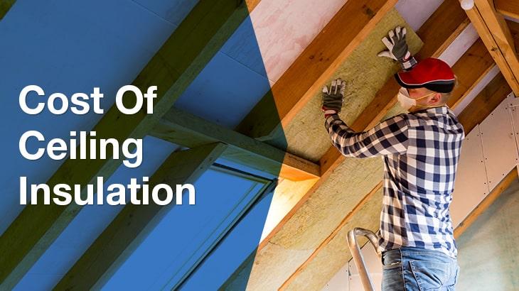 insulation banner