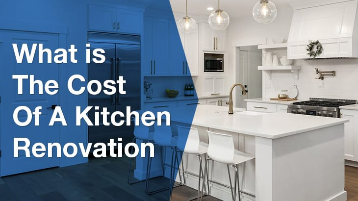 kitchen renovation banner