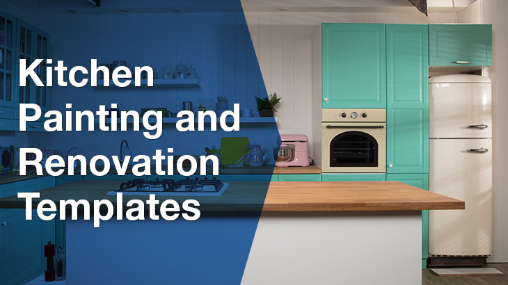 kitchen budget and renovation featured image