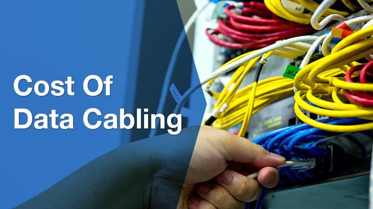 cabling banner
