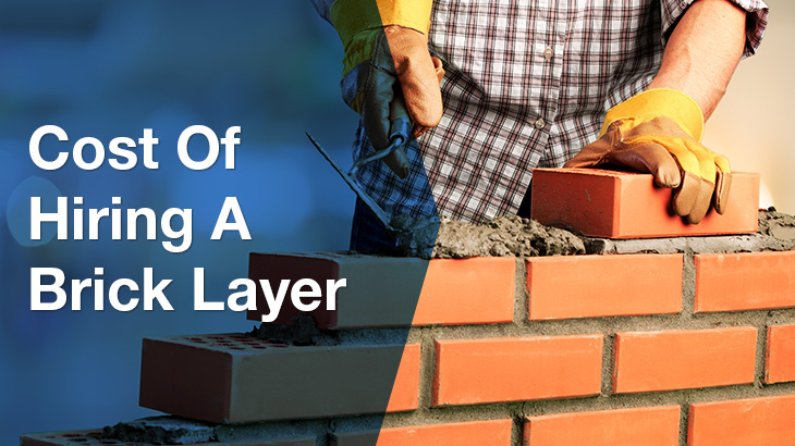 brick layer banner