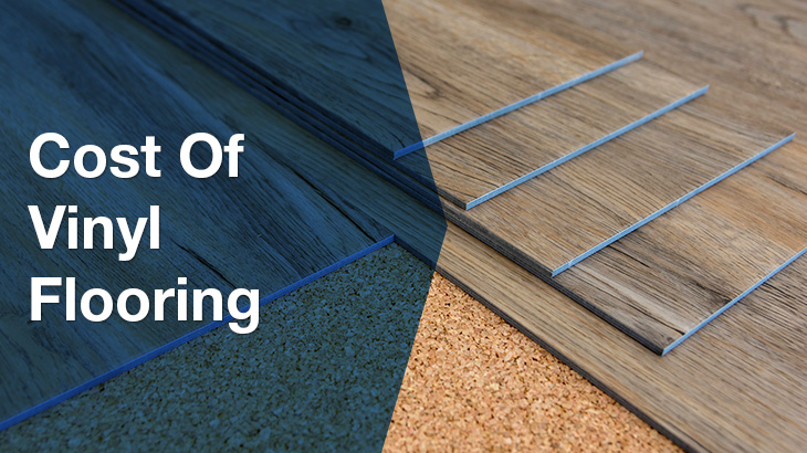 vinly flooring banner