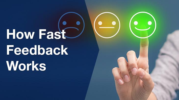 feedback works banner