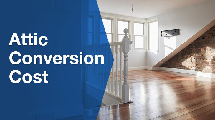 attic conversion banner