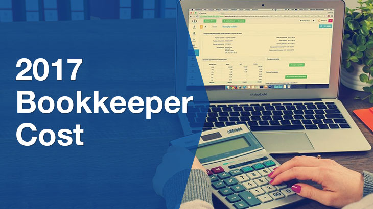 Bookkeeper banner