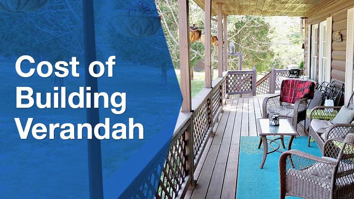 building verandah banner