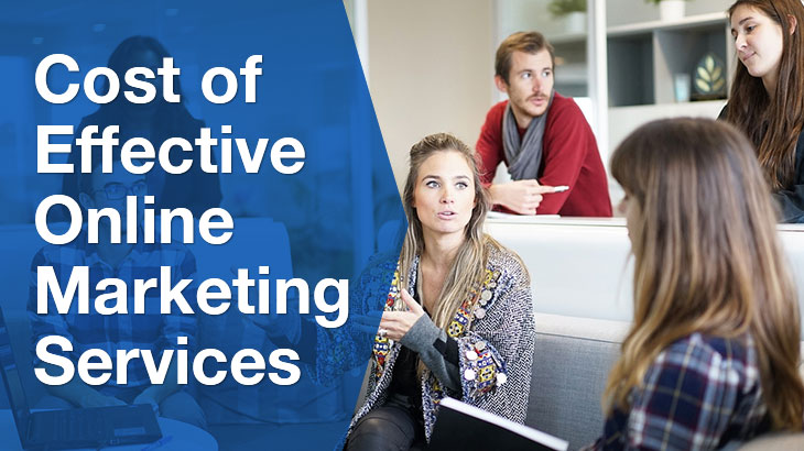 marketing services banner