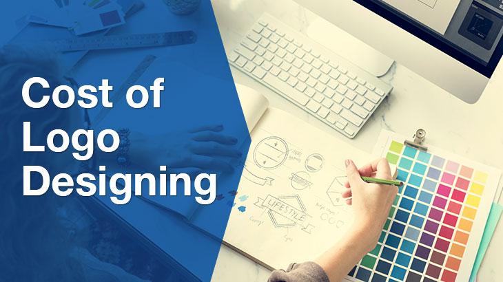 Hiring a Professional Logo Designer banner