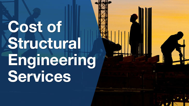 structural engineering banner