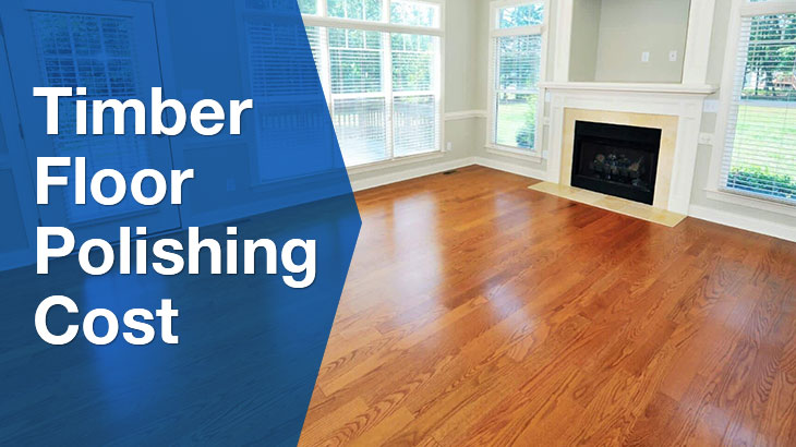 Timber Floor Polishing banner