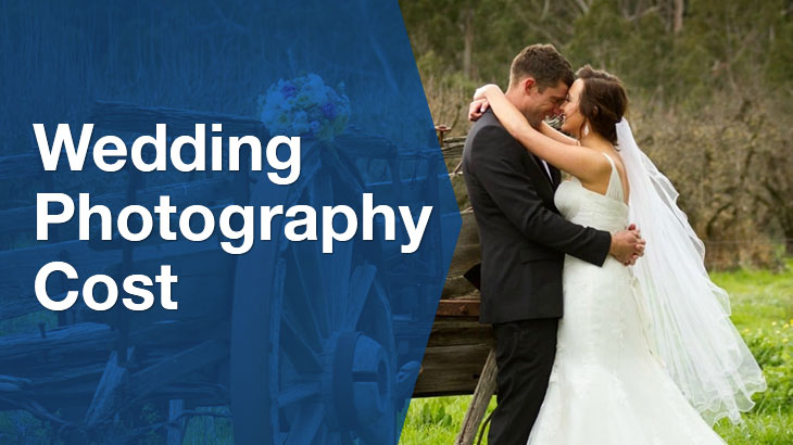 Wedding Photography banner