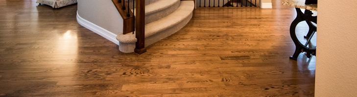 Cost of Timber Floor Sanding | ServiceSeeking Price Guides