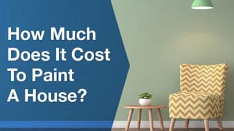 House Painting Cost