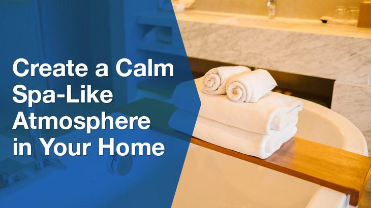 luxury bathtub and towel